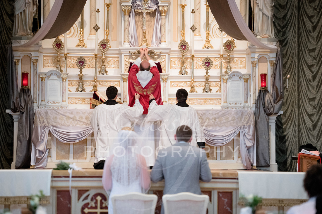 Johnstown_PA_Wedding_Photographers_Glessner_Photography_5-26-2018-256