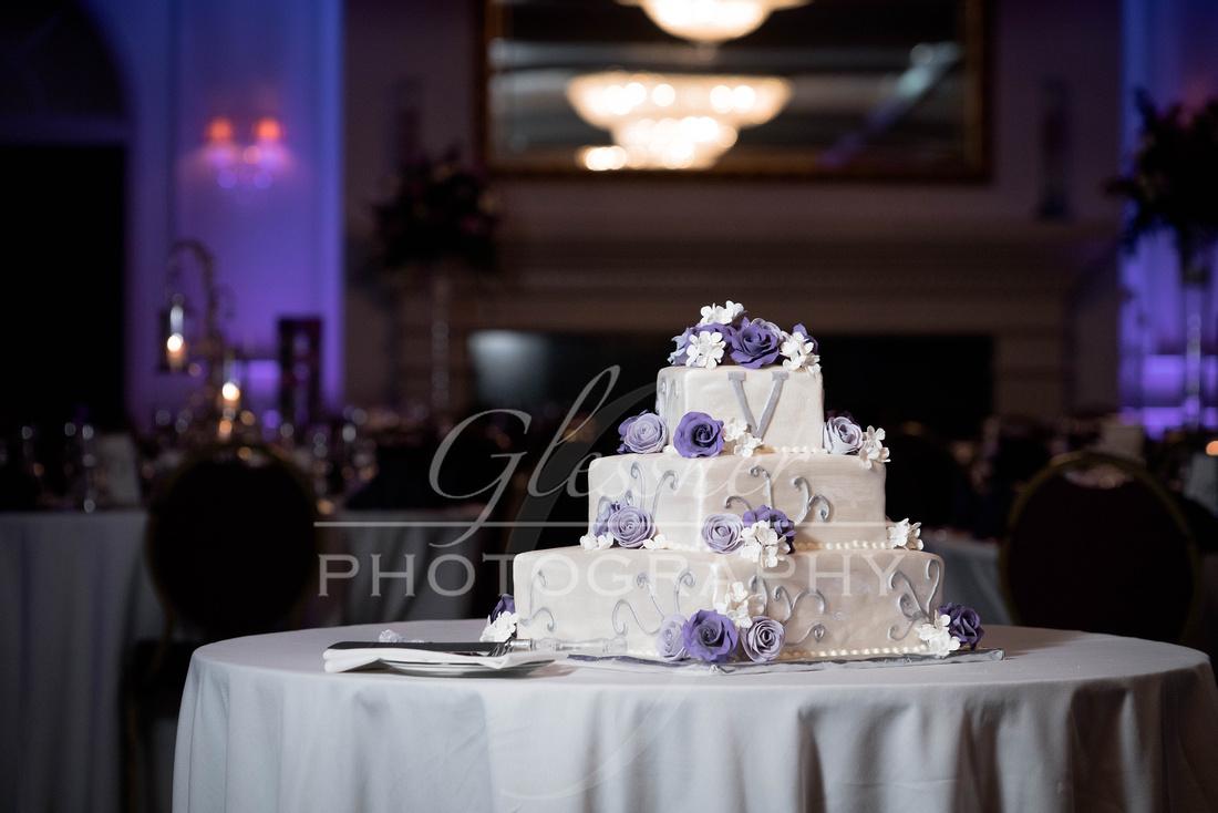 Johnstown_PA_Wedding_Photographers_Glessner_Photography_5-26-2018-293