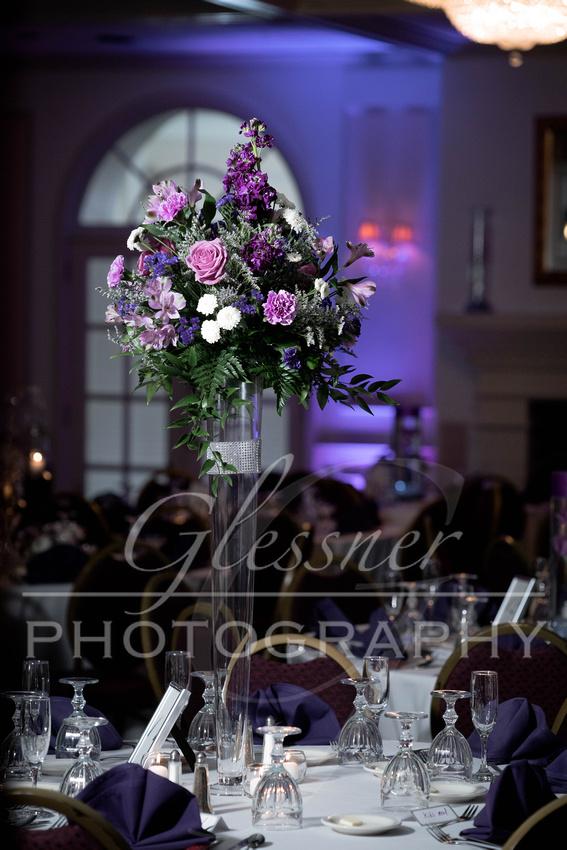 Johnstown_PA_Wedding_Photographers_Glessner_Photography_5-26-2018-298