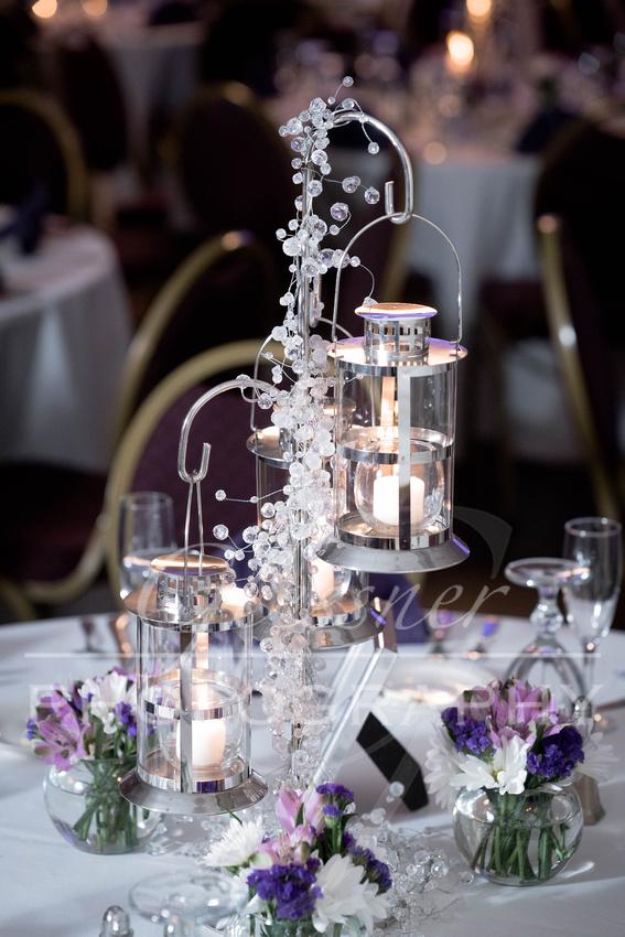 Johnstown_PA_Wedding_Photographers_Glessner_Photography_5-26-2018-301