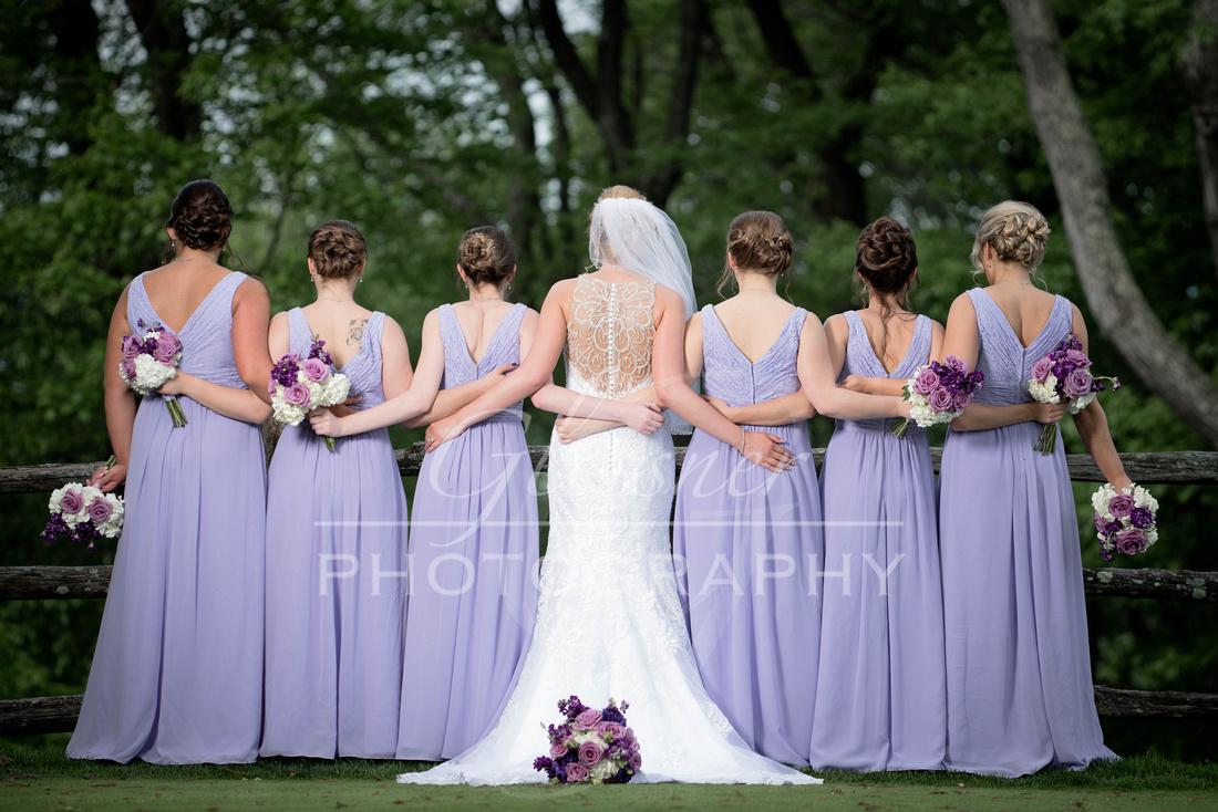 Johnstown_PA_Wedding_Photographers_Glessner_Photography_5-26-2018-342