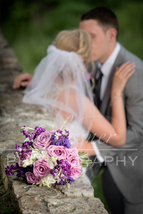 Johnstown_PA_Wedding_Photographers_Glessner_Photography_5-26-2018-407