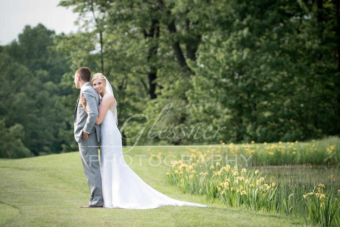 Johnstown_PA_Wedding_Photographers_Glessner_Photography_5-26-2018-416