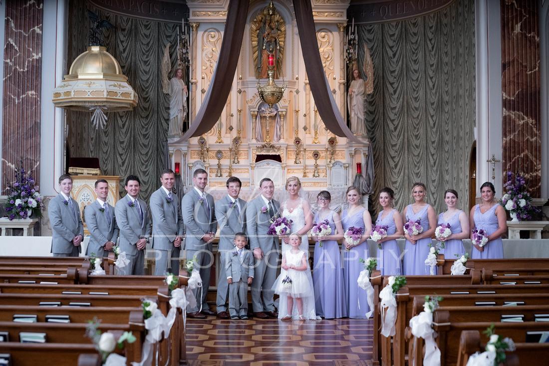 Johnstown_PA_Wedding_Photographers_Glessner_Photography_5-26-2018-444
