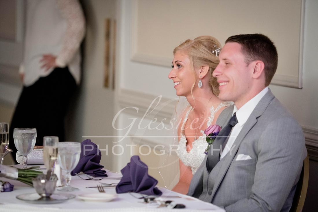 Johnstown_PA_Wedding_Photographers_Glessner_Photography_5-26-2018-582