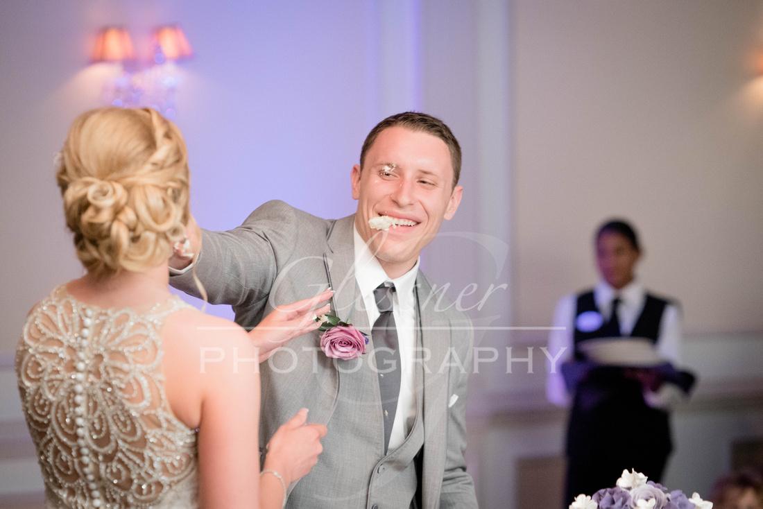 Johnstown_PA_Wedding_Photographers_Glessner_Photography_5-26-2018-613