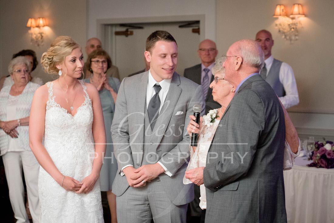 Johnstown_PA_Wedding_Photographers_Glessner_Photography_5-26-2018-766