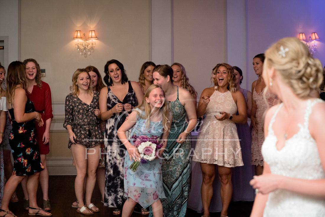 Johnstown_PA_Wedding_Photographers_Glessner_Photography_5-26-2018-775