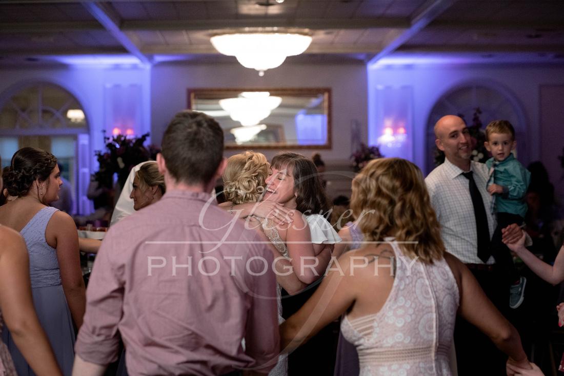 Johnstown_PA_Wedding_Photographers_Glessner_Photography_5-26-2018-818