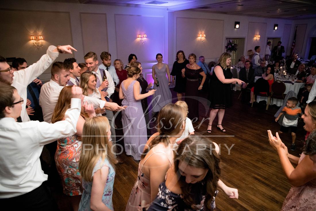 Johnstown_PA_Wedding_Photographers_Glessner_Photography_5-26-2018-919