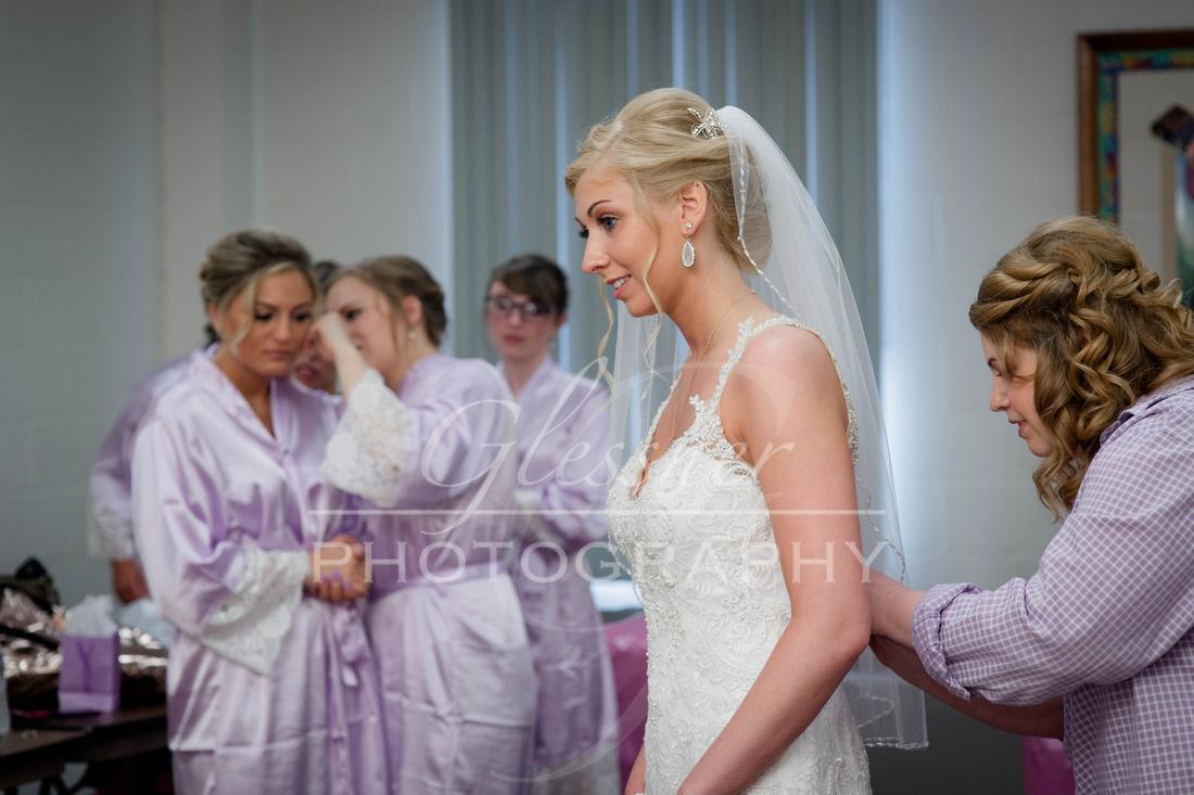Johnstown_PA_Wedding_Photographers_Glessner_Photography_5-26-2018-934