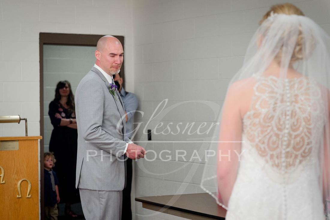 Johnstown_PA_Wedding_Photographers_Glessner_Photography_5-26-2018-967