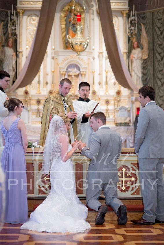Johnstown_PA_Wedding_Photographers_Glessner_Photography_5-26-2018-1006