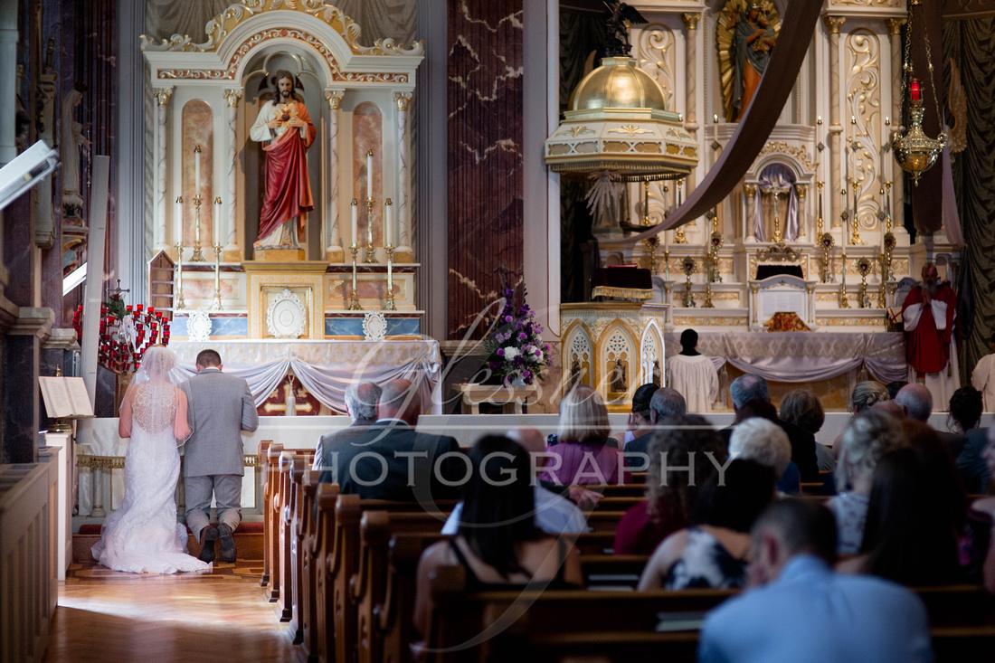 Johnstown_PA_Wedding_Photographers_Glessner_Photography_5-26-2018-1042