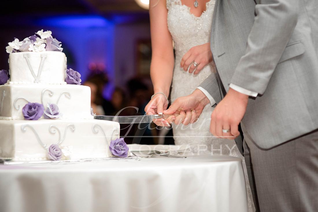 Johnstown_PA_Wedding_Photographers_Glessner_Photography_5-26-2018-1154
