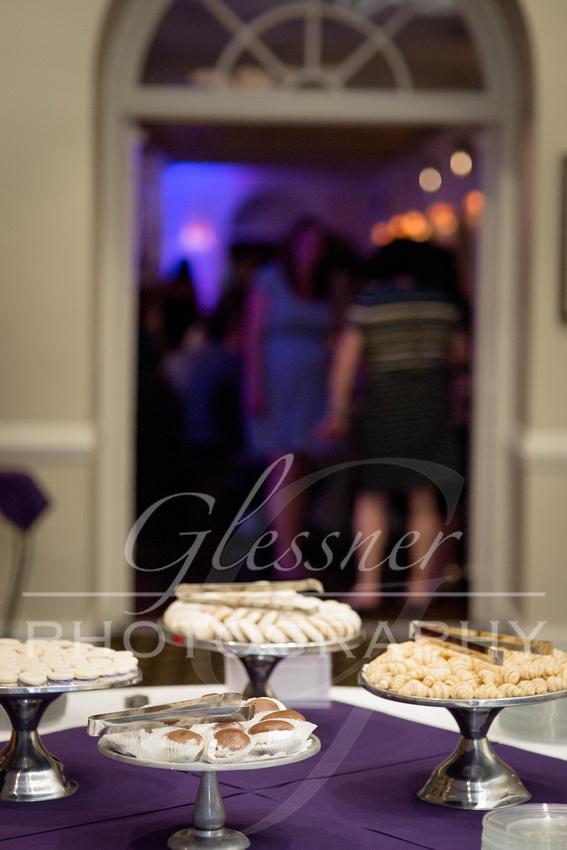 Johnstown_PA_Wedding_Photographers_Glessner_Photography_5-26-2018-1191
