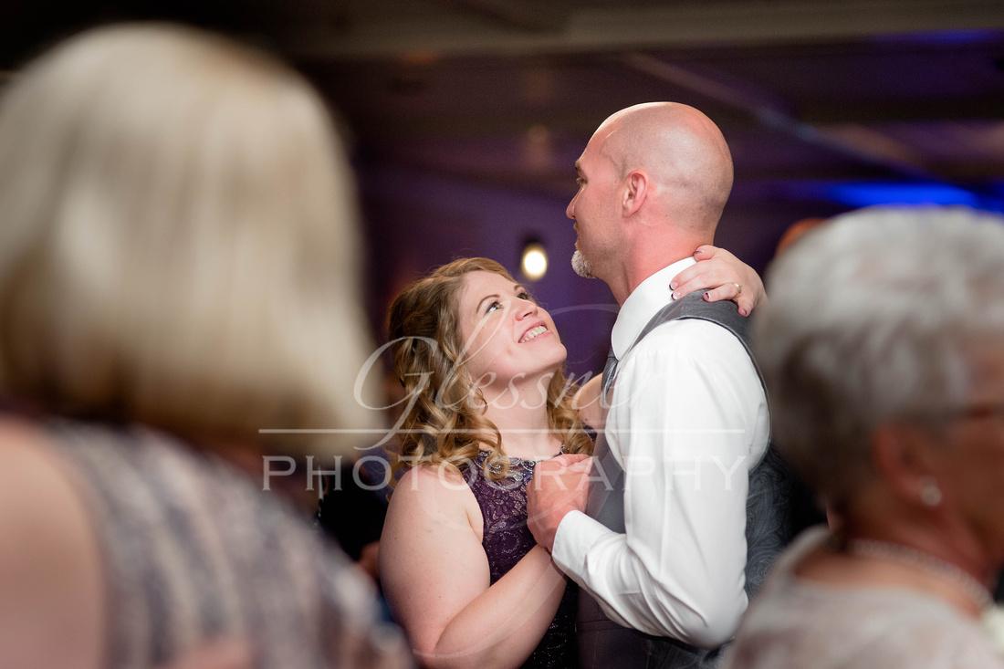 Johnstown_PA_Wedding_Photographers_Glessner_Photography_5-26-2018-1263