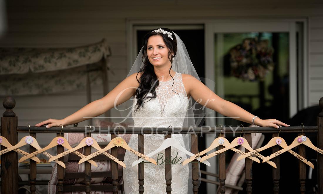 Johnstown_Wedding_Photographers_Glessner_Photography_6-9-2018-36