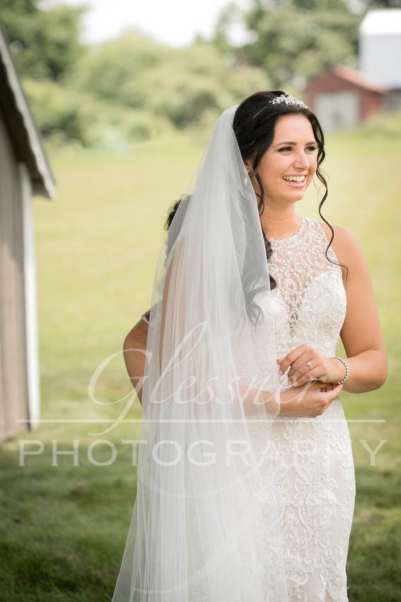 Johnstown_Wedding_Photographers_Glessner_Photography_6-9-2018-39