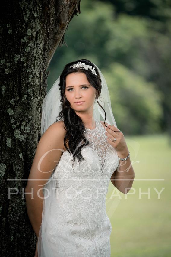 Johnstown_Wedding_Photographers_Glessner_Photography_6-9-2018-61