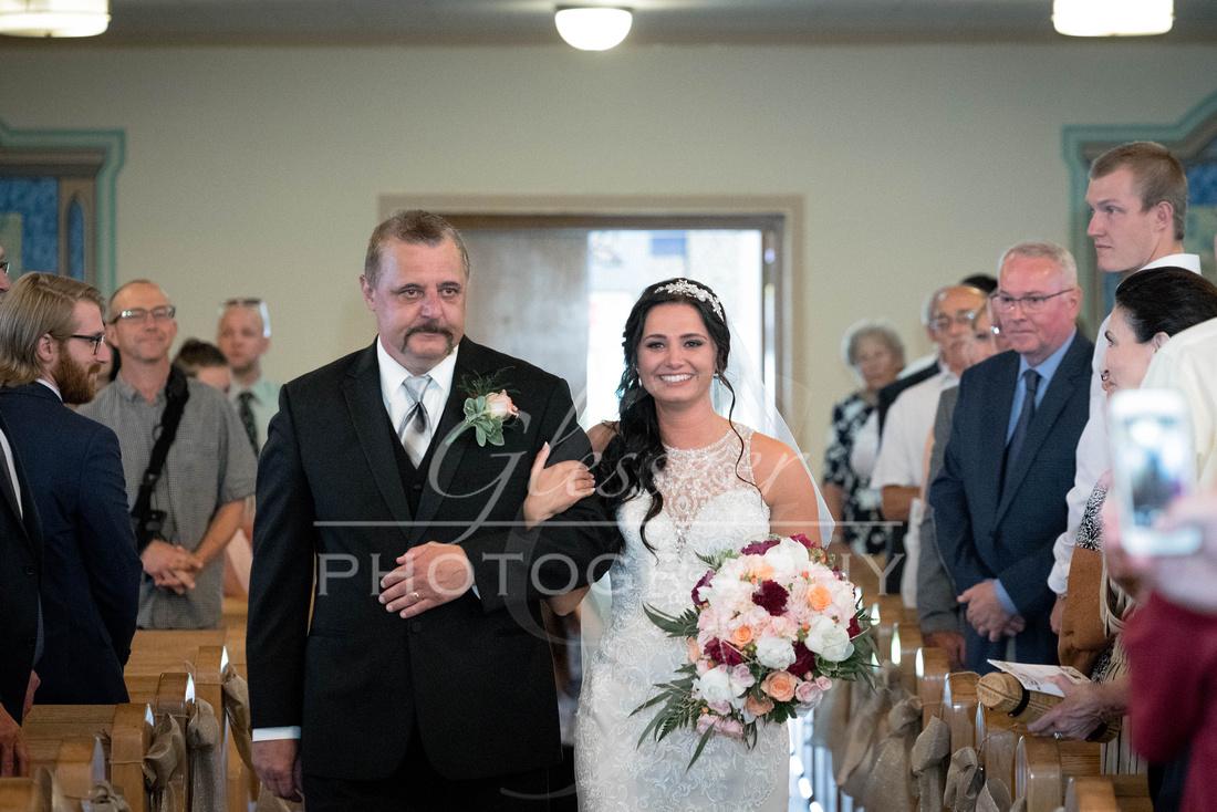 Johnstown_Wedding_Photographers_Glessner_Photography_6-9-2018-134