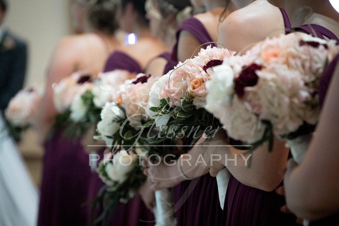 Johnstown_Wedding_Photographers_Glessner_Photography_6-9-2018-169