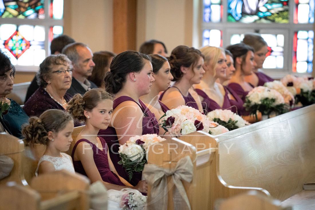Johnstown_Wedding_Photographers_Glessner_Photography_6-9-2018-205