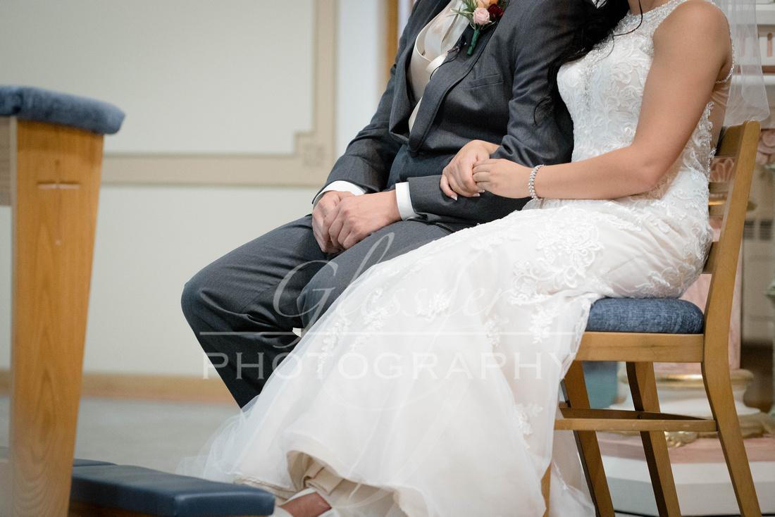 Johnstown_Wedding_Photographers_Glessner_Photography_6-9-2018-228