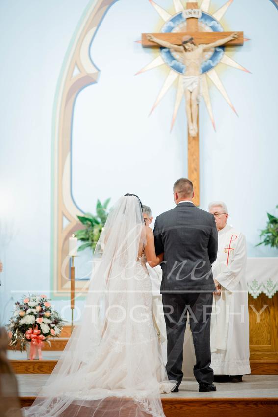 Johnstown_Wedding_Photographers_Glessner_Photography_6-9-2018-1200