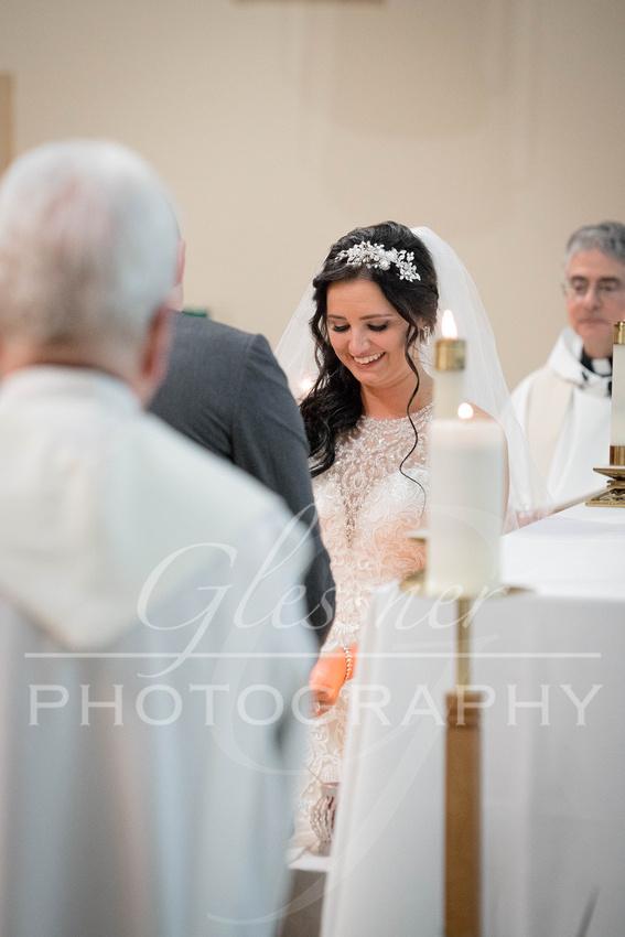 Johnstown_Wedding_Photographers_Glessner_Photography_6-9-2018-257