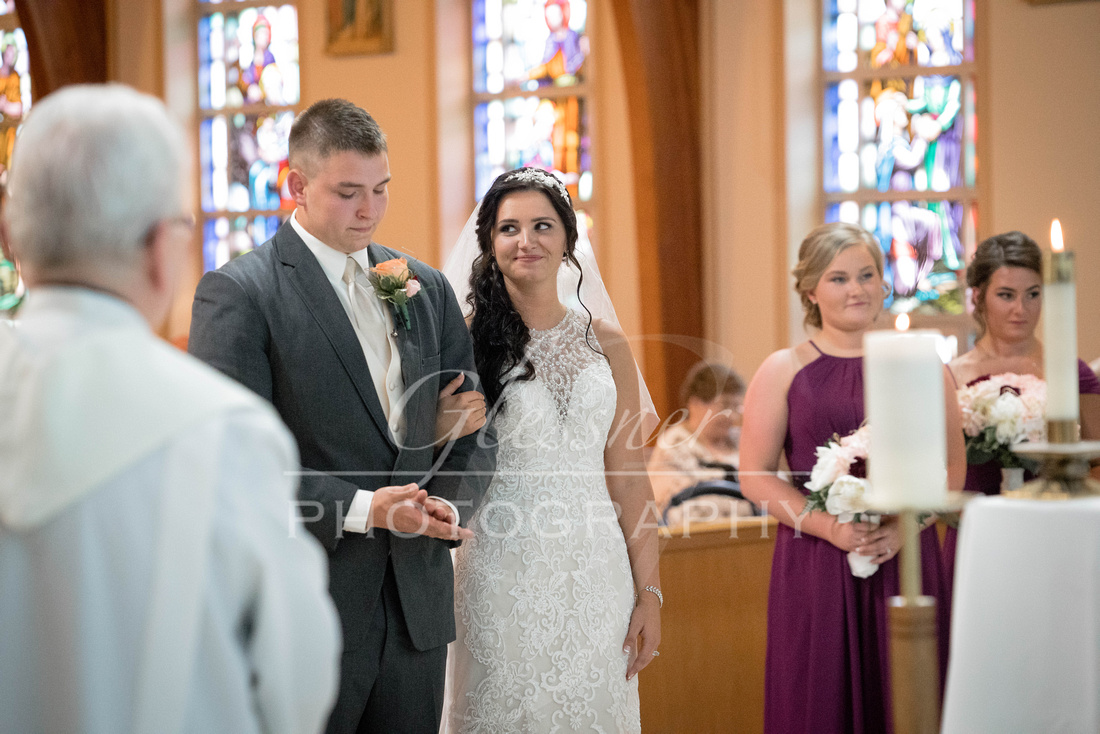 Johnstown_Wedding_Photographers_Glessner_Photography_6-9-2018-267