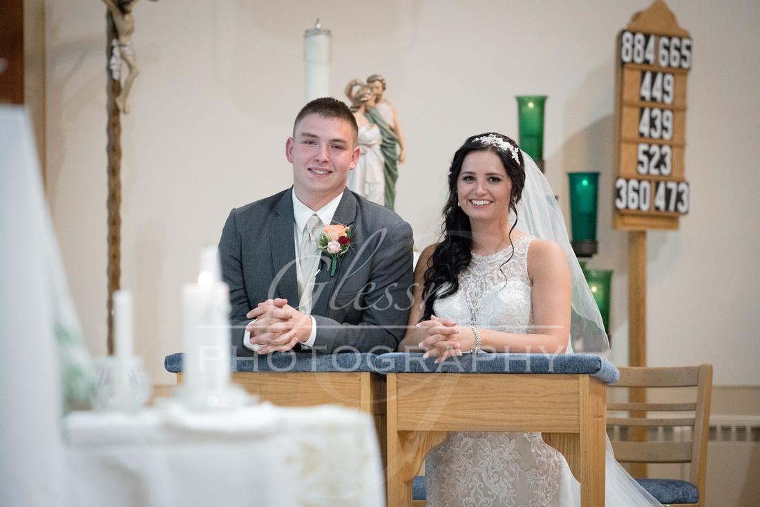 Johnstown_Wedding_Photographers_Glessner_Photography_6-9-2018-330