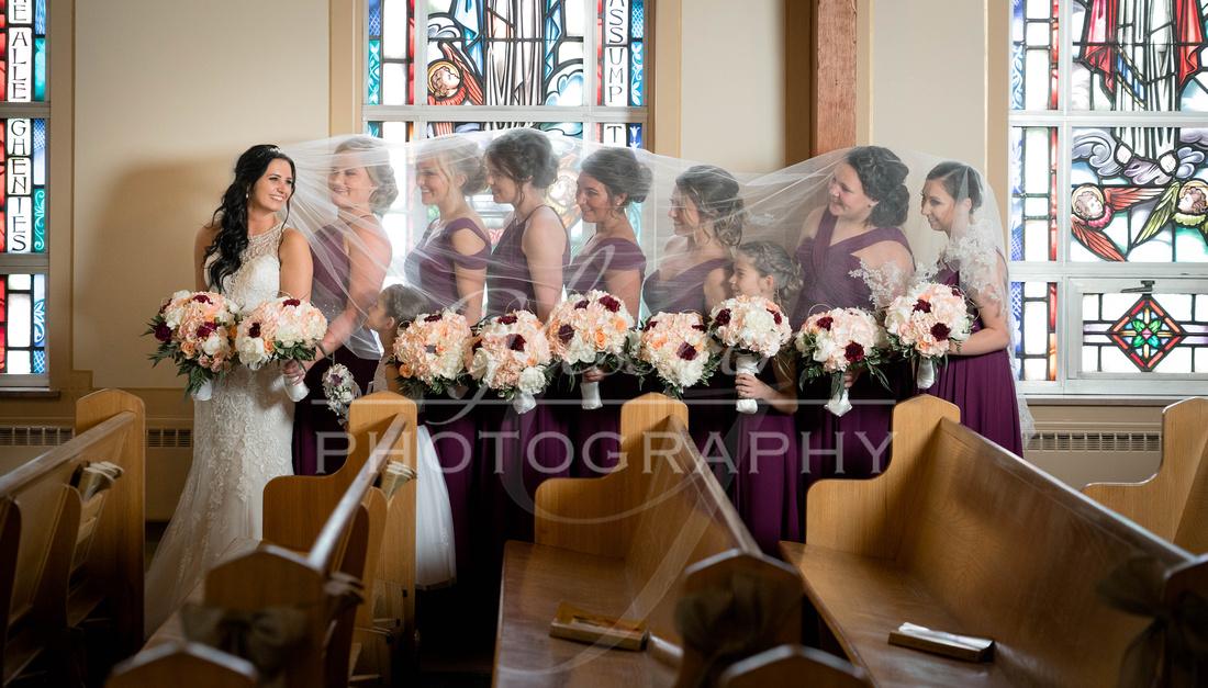 Johnstown_Wedding_Photographers_Glessner_Photography_6-9-2018-546