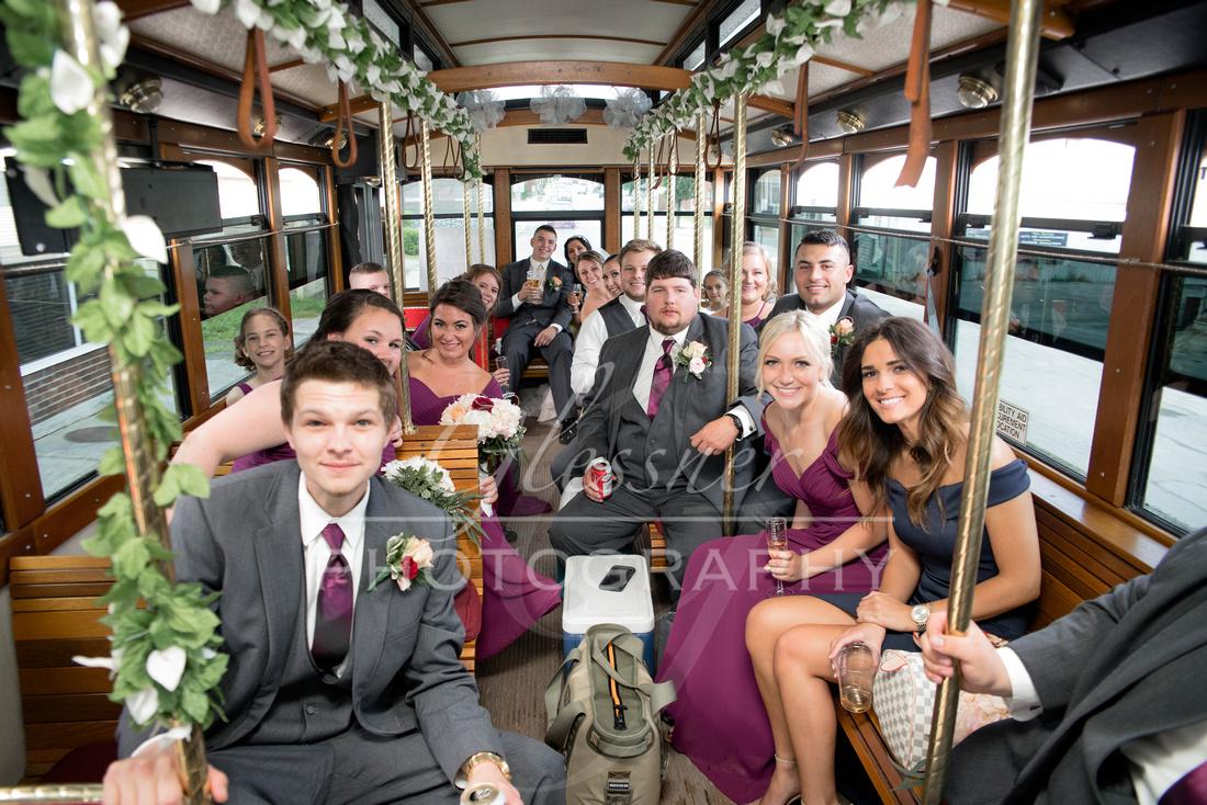 Johnstown_Wedding_Photographers_Glessner_Photography_6-9-2018-407