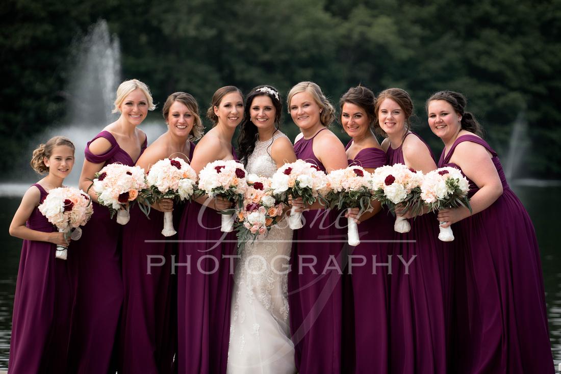 Johnstown_Wedding_Photographers_Glessner_Photography_6-9-2018-450