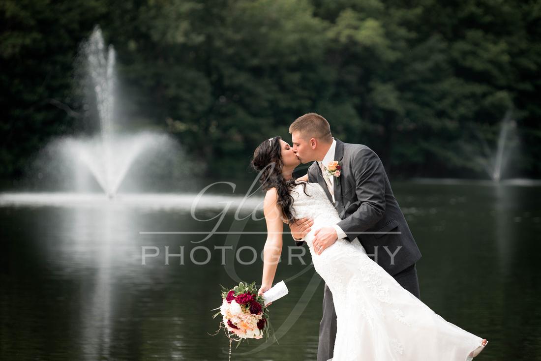 Johnstown_Wedding_Photographers_Glessner_Photography_6-9-2018-464