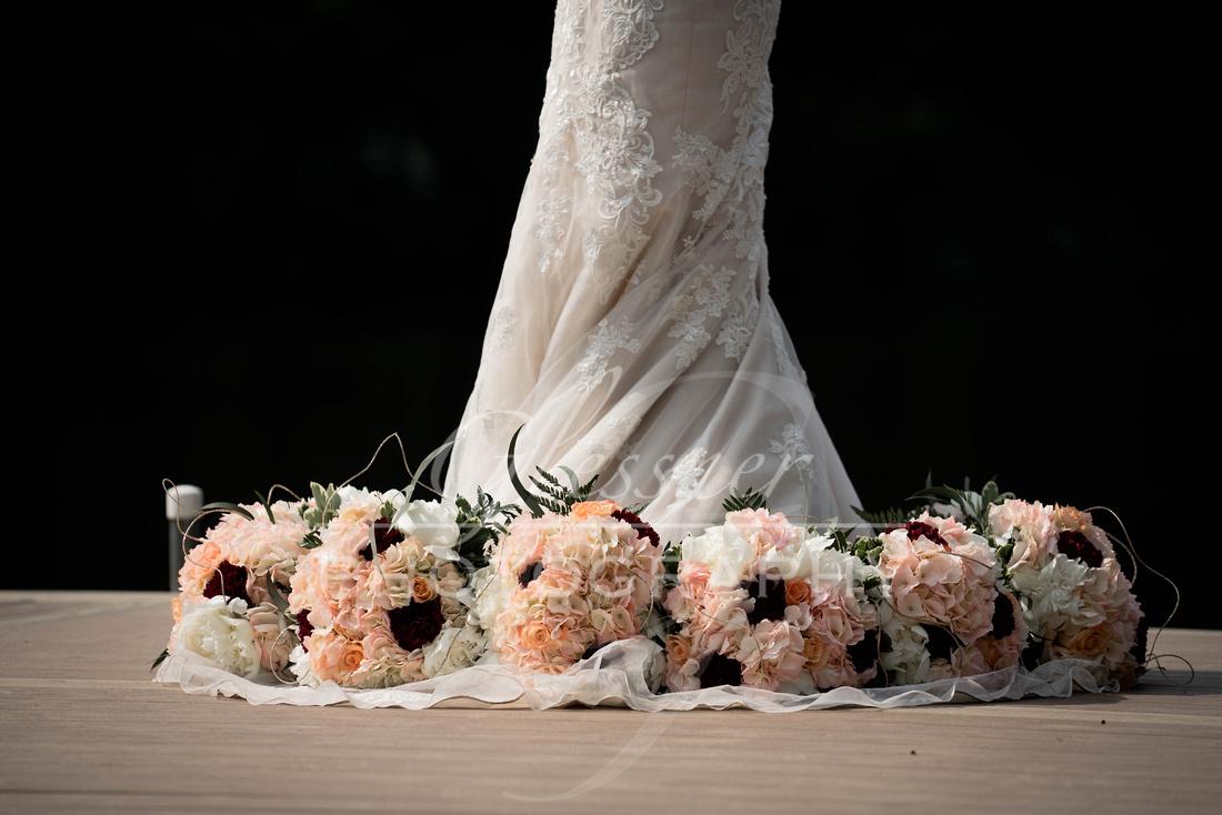 Johnstown_Wedding_Photographers_Glessner_Photography_6-9-2018-476