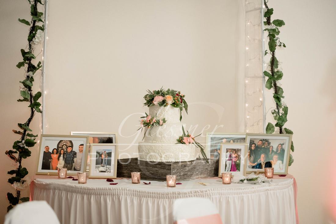Johnstown_Wedding_Photographers_Glessner_Photography_6-9-2018-555