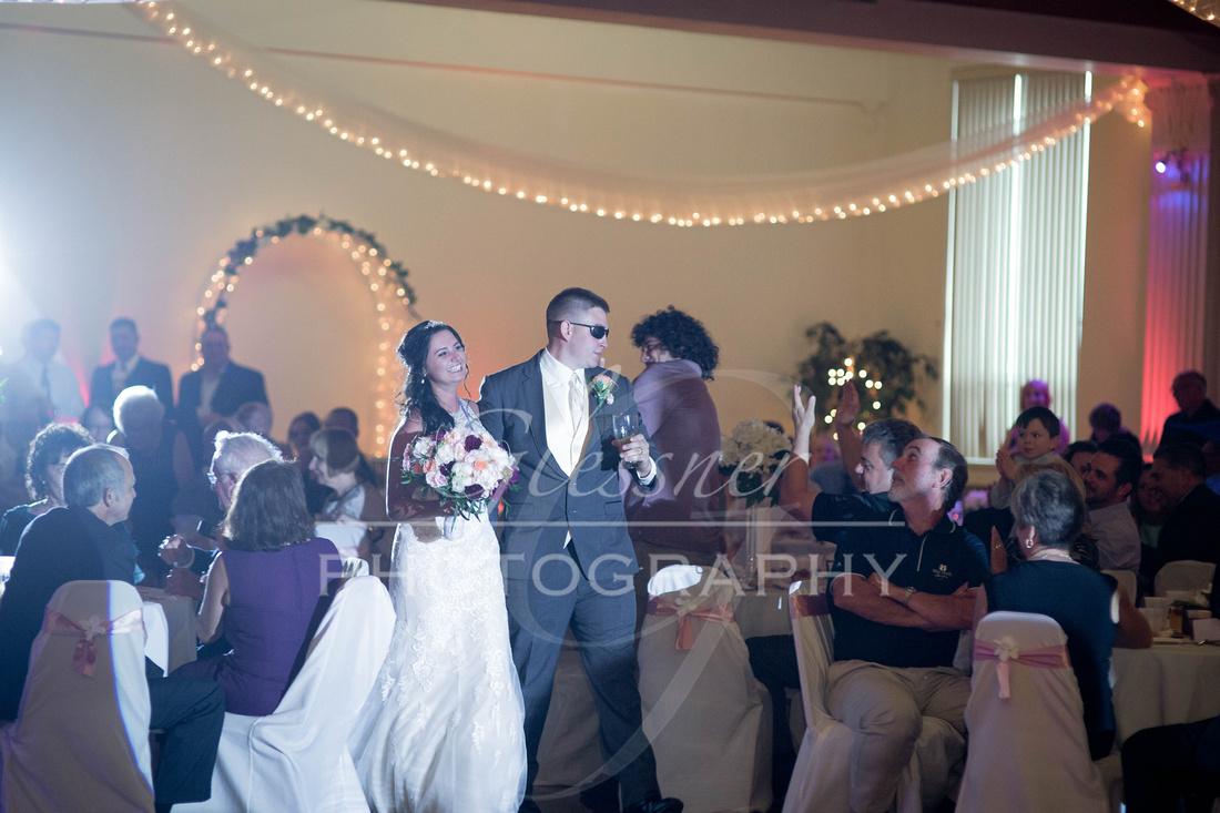 Johnstown_Wedding_Photographers_Glessner_Photography_6-9-2018-1329
