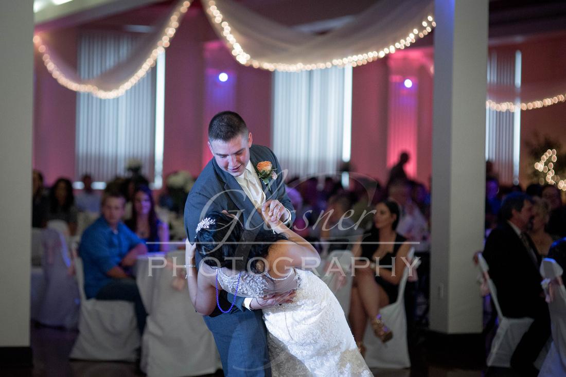Johnstown_Wedding_Photographers_Glessner_Photography_6-9-2018-1352