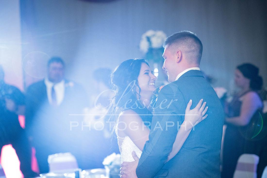 Johnstown_Wedding_Photographers_Glessner_Photography_6-9-2018-638