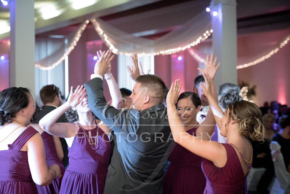 Johnstown_Wedding_Photographers_Glessner_Photography_6-9-2018-664