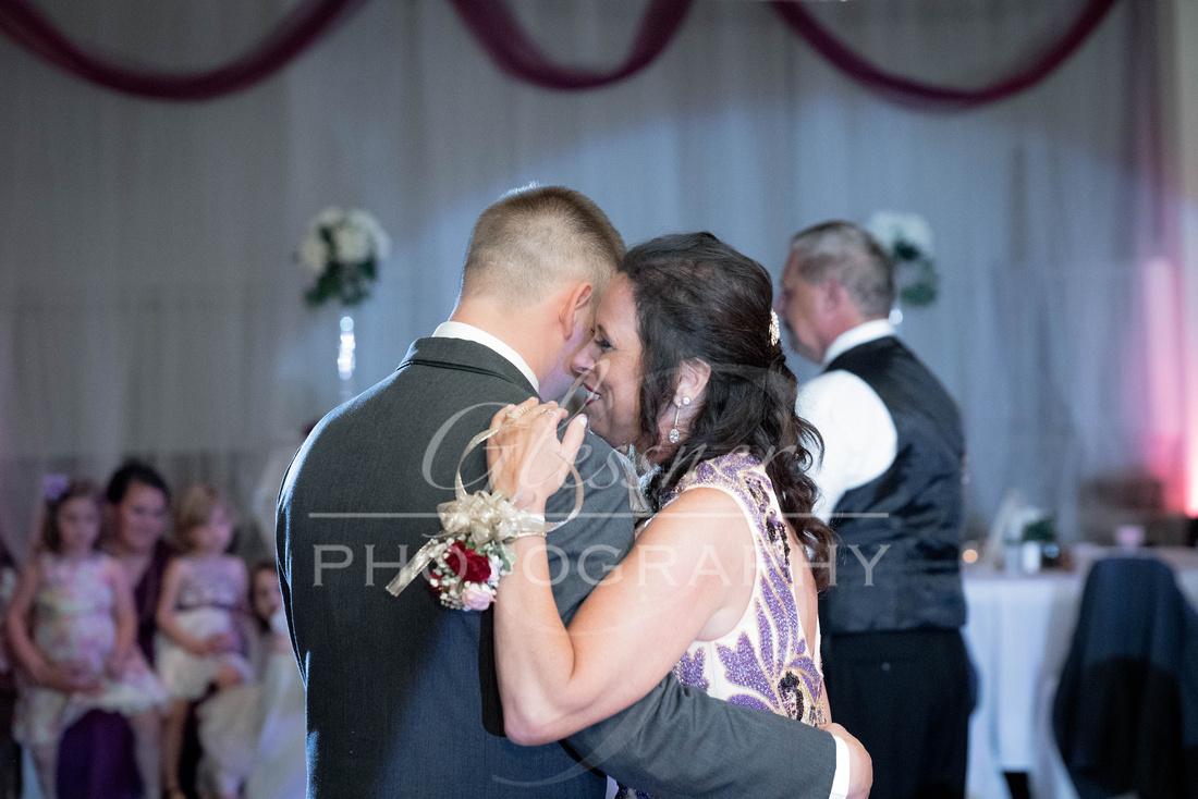 Johnstown_Wedding_Photographers_Glessner_Photography_6-9-2018-751