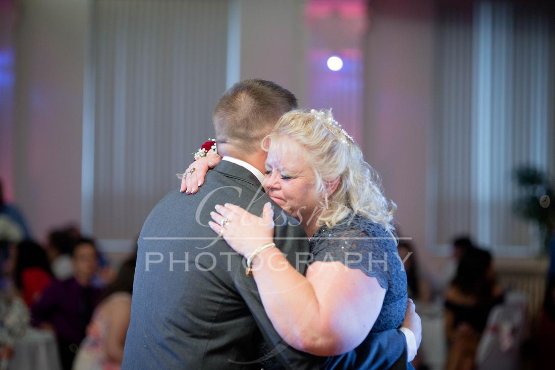 Johnstown_Wedding_Photographers_Glessner_Photography_6-9-2018-1506
