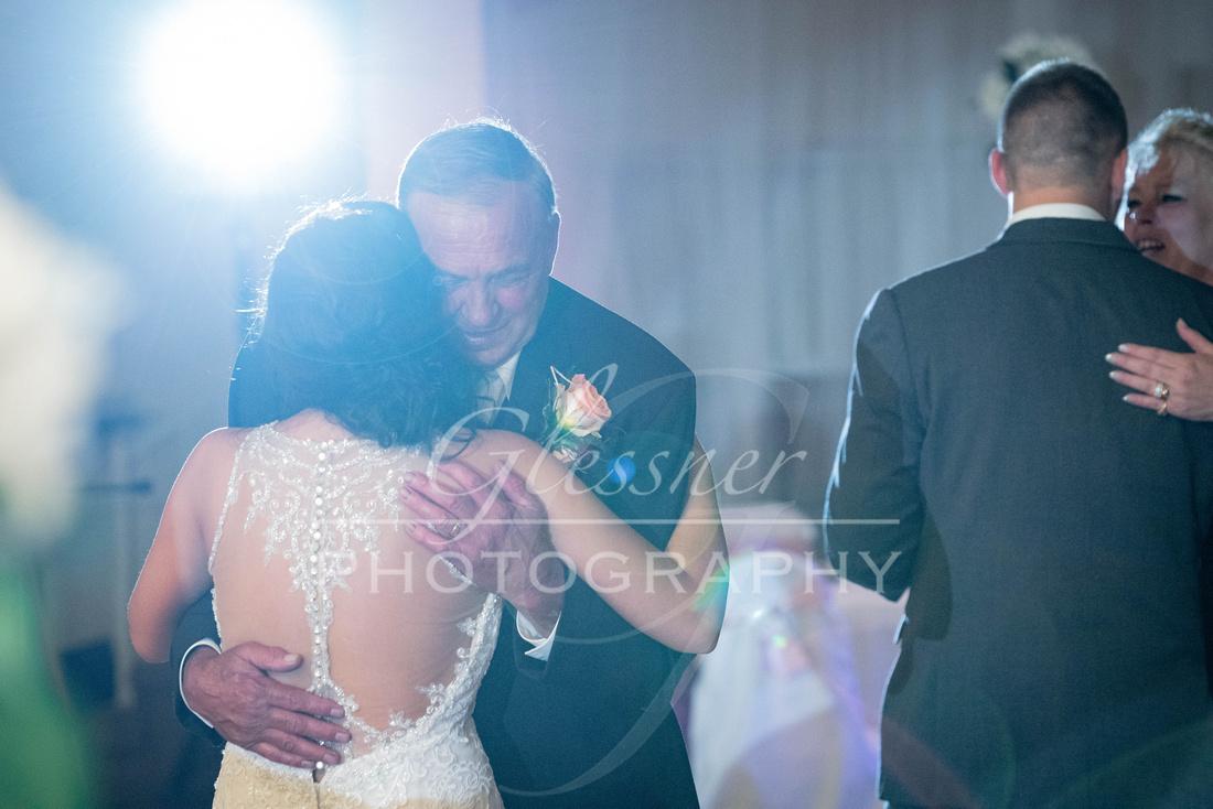 Johnstown_Wedding_Photographers_Glessner_Photography_6-9-2018-798