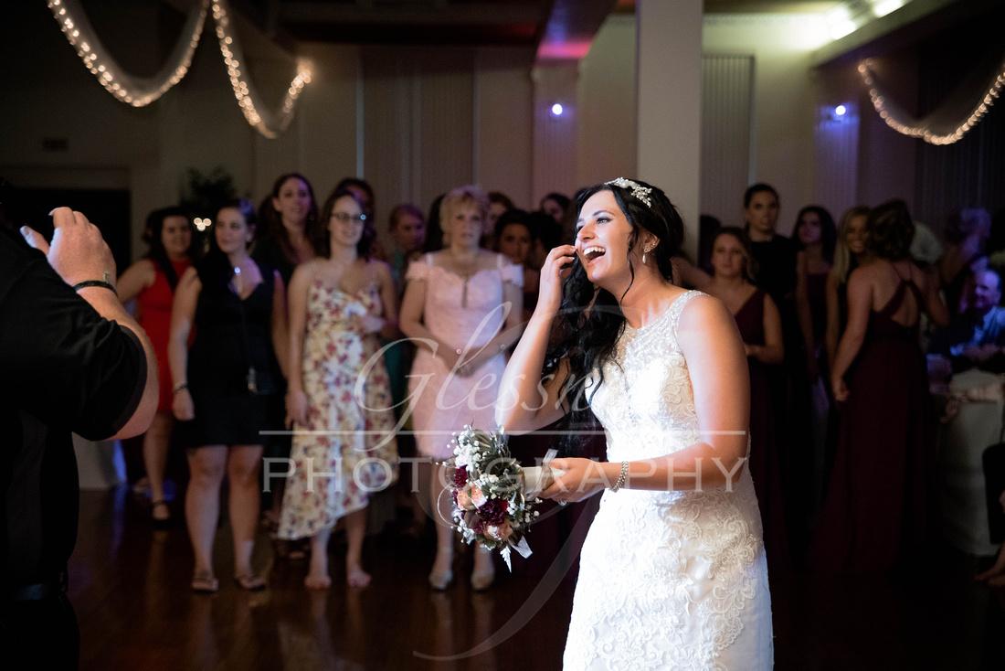 Johnstown_Wedding_Photographers_Glessner_Photography_6-9-2018-985