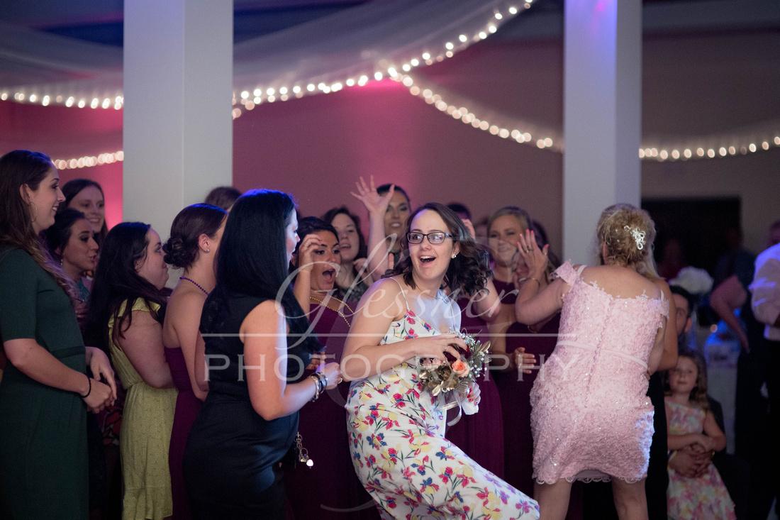 Johnstown_Wedding_Photographers_Glessner_Photography_6-9-2018-1723