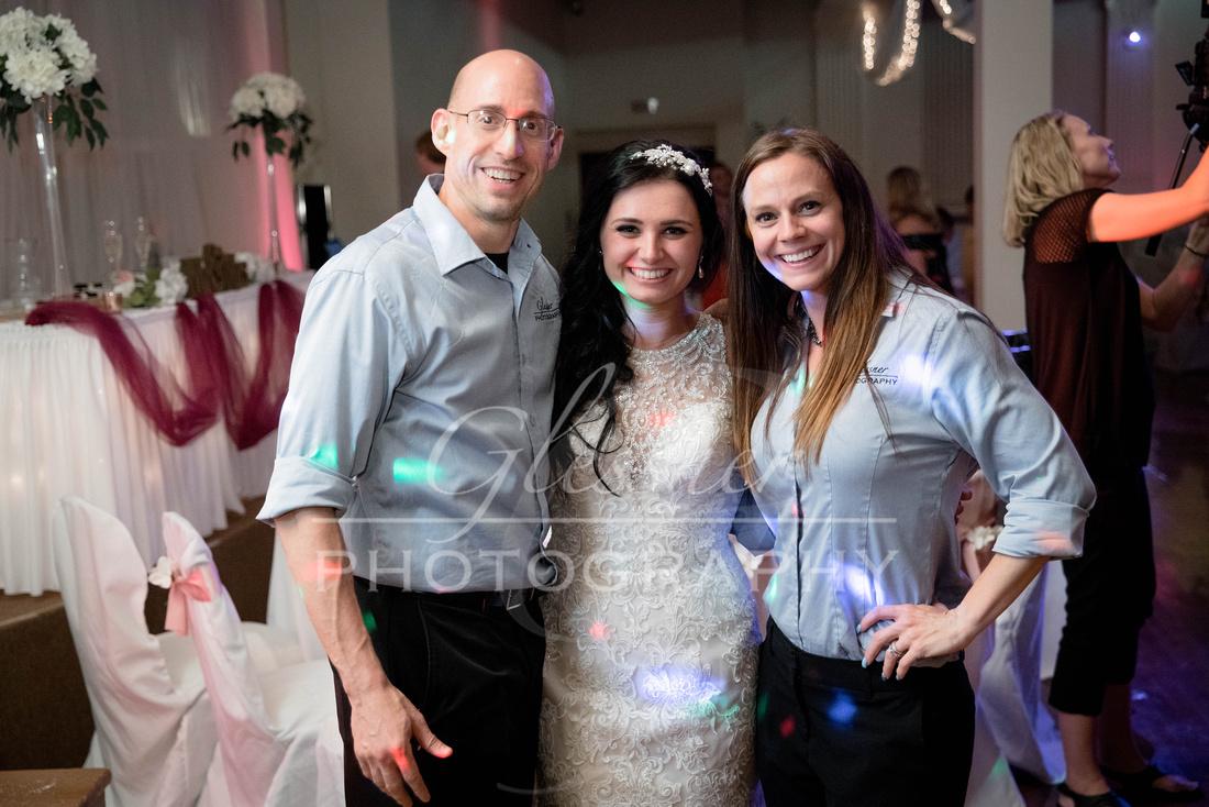 Johnstown_Wedding_Photographers_Glessner_Photography_6-9-2018-1138