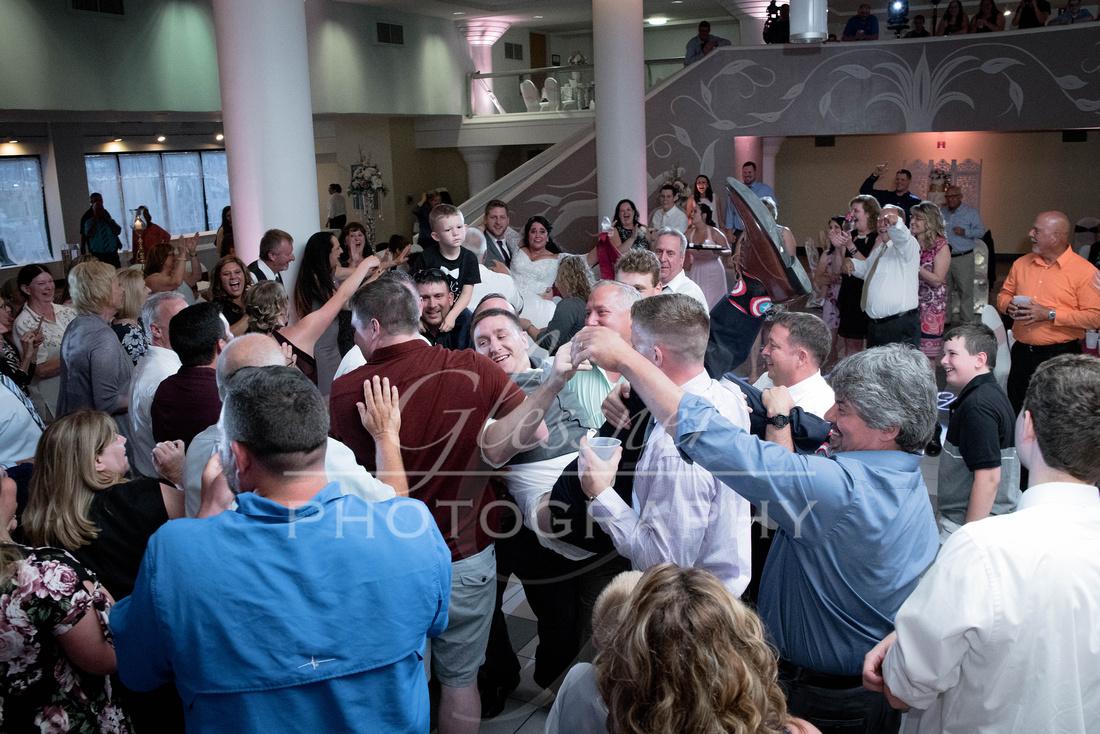 Altoona_PA_Wedding_Photographers_6-16-2018-1437