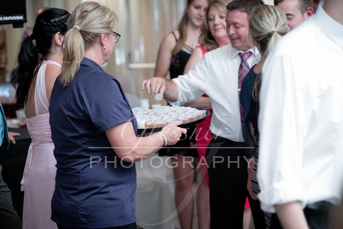 Altoona_PA_Wedding_Photographers_6-16-2018-1396